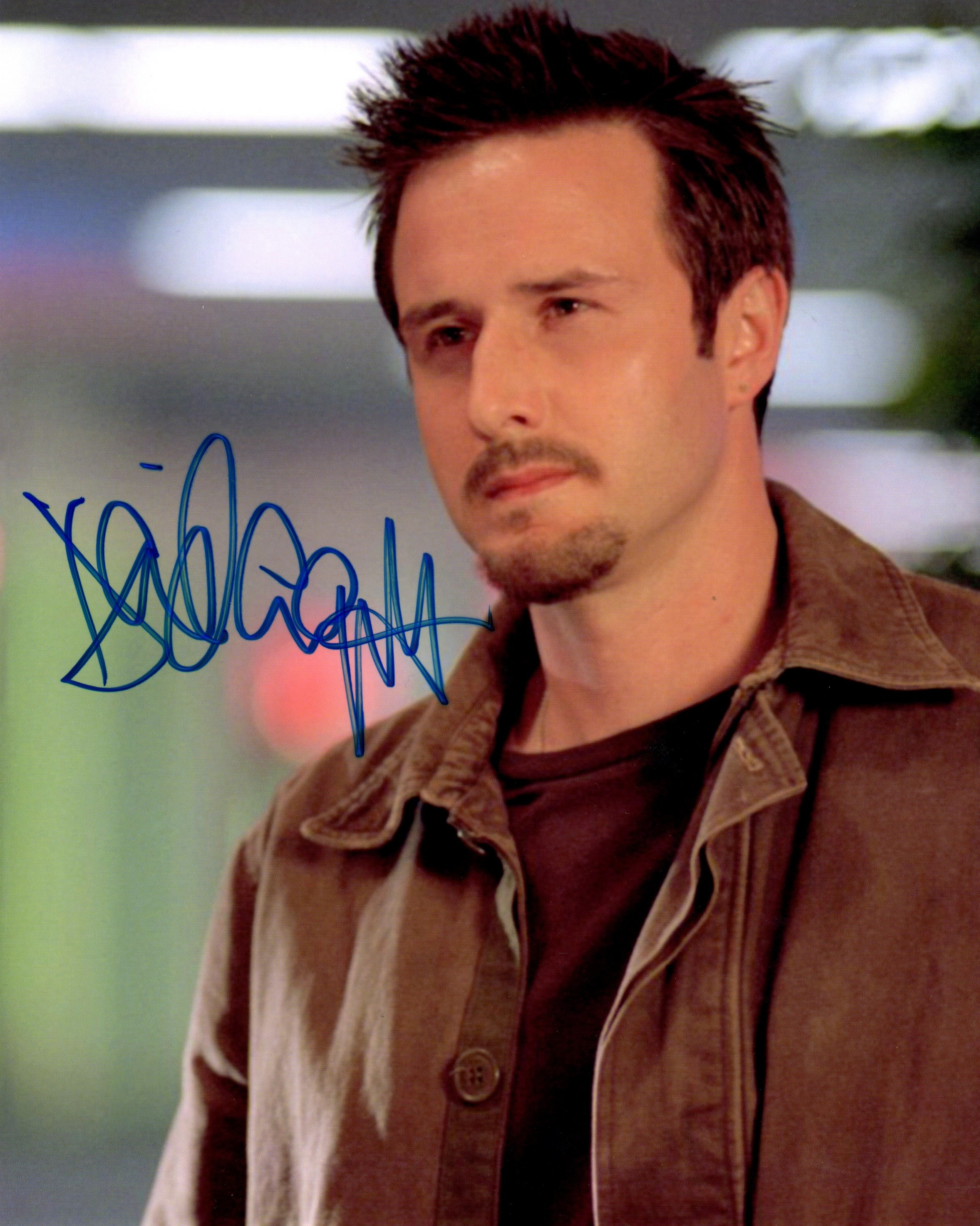 http://www.galacticproductionsevents.com/resources/DavidArquette-A.jpg